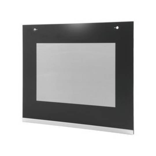 Bosch oven DOOR Outer glass hba534es0a/03,