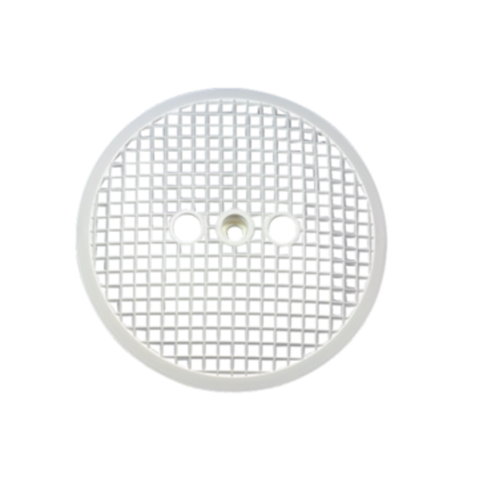 Simpson Eziset Sirocco Dryer Lint Filter Guard 39S555L*00, 39P350K 39B360P*13,39B450P*13,39D361P*13,39D362P*13,39D452P*13,39B365