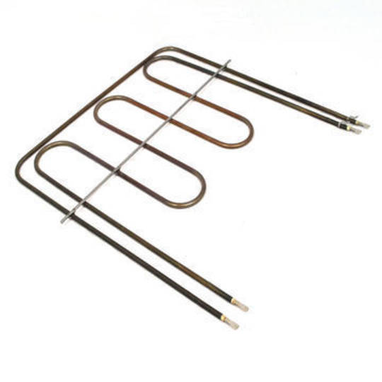 SIMPSON ATLAS WESTINGHOUSE OVEN GRILL ELEMENT top element PDL794s, PDL794W