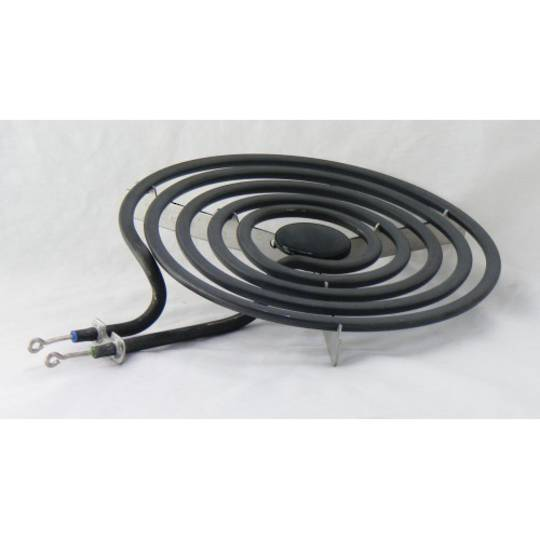 Simpson westinghouse oven Top Element large 4U600W ,4U601, 4U602W,