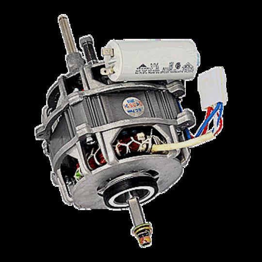 Westinghouse Electrolux Dryer MOTOR WDV6051,