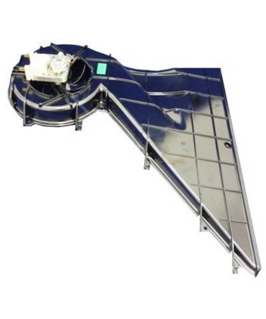 Westinghouse Electrolux Simpson Oven Cooling Fan ,