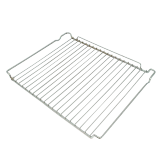 Simpson  Westinghouse Oven Rack EW100, EW300, 78083, 3w701, 3w600, No Longer Available