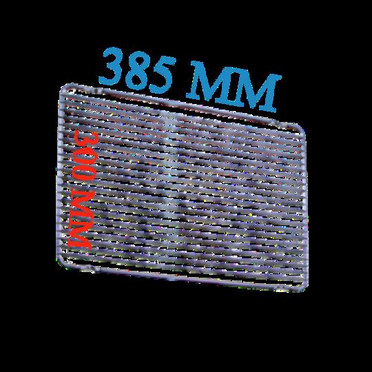 Simpson Westinghouse Oven Grill Rack  4U600W, 4U601W, 4U602W, 30cm x 38.5cm.