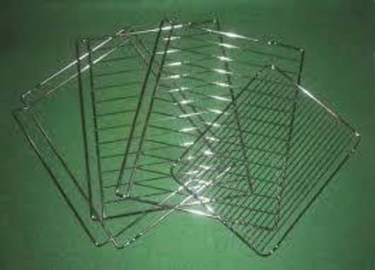 Simpson Westinghouse Oven Rack and Tray full set,