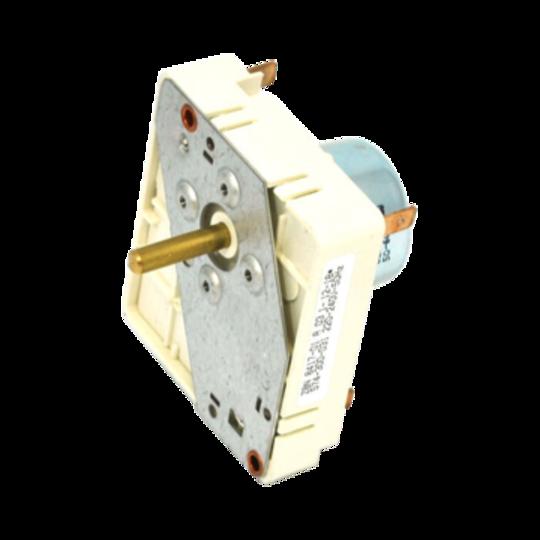 SIMPSON WESTINGHOUSE ELECTROLUX DRYER TIMER SDV601, SDV501, SDV401, 39S600M, 39S500M, 39P400M, 39P400M00 39S500M AND MORE MODEL