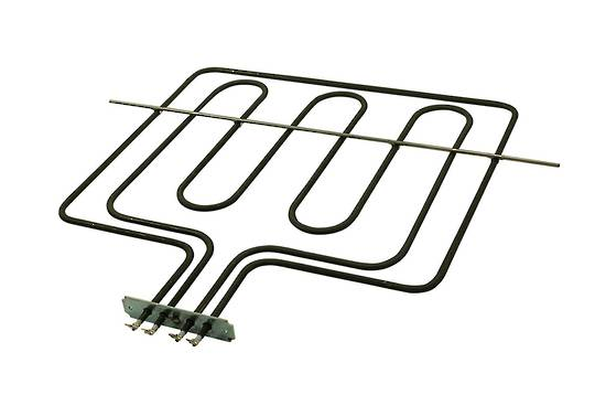 DELONGHI Grill Element OVEN Delonghi DMFPS62  ,