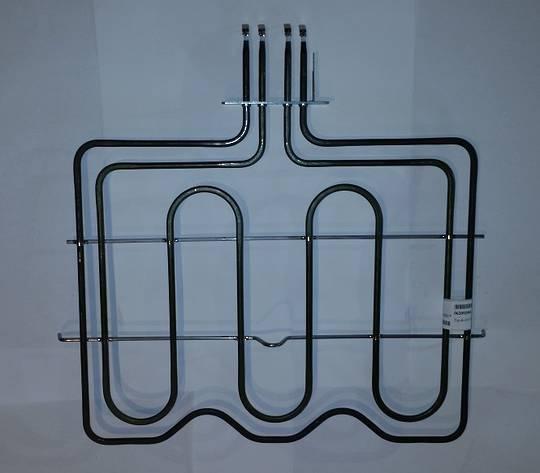Delonghi oven UPPER GRILL Element APMFS, DE60PYROS, F6P0DA003X, PMFPS60B,
