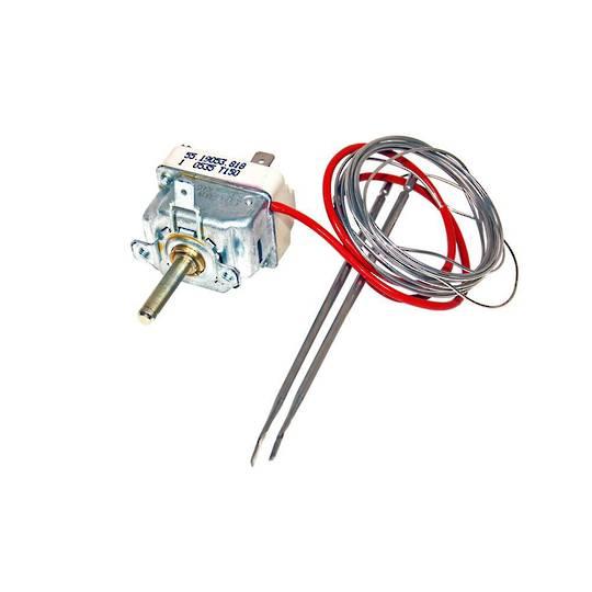 Oven Thermostat DS61GW, ESM460D61GW, dmfps, DS61E,