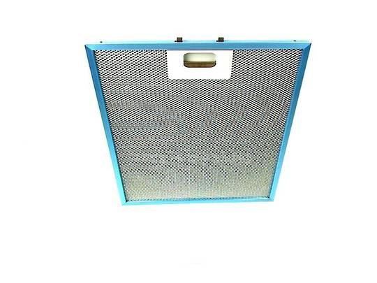 Smeg Ranghood Filter k181x90ss, K181V90BL, KB17090, CLASC90SS, 305mm X 285MM,
