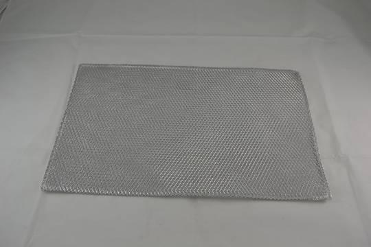 Smeg Classique Rangehood Filter Rangehood K199, k296, series clrhslw,  450mm x 282mm