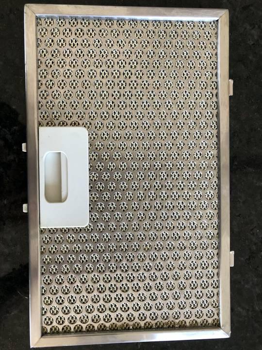 SMEG Classique Ranghood CLASSIC992L, P991, price for 1