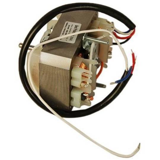 Smeg Rangehood motor gi1982m,