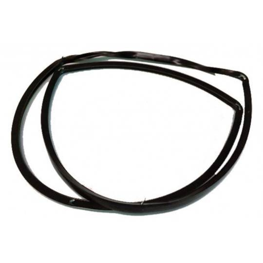 Blanco Oven Door Seal Gasket OE606XP, Door Seal 410mm x 320mm