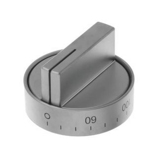 Bosch Oven Thermostat HSB738357A/01, HSB738356A, HSB838357A/01, *3947