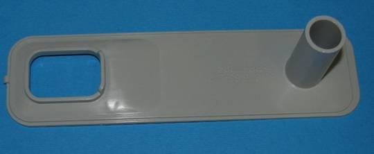 Asko Washing Machine Dispenser softener cap w6564,