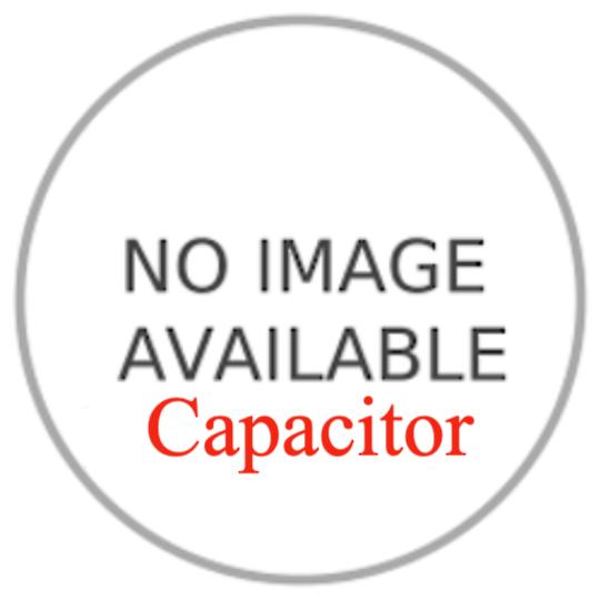 Nouveau DRYER Capacitor NDR4,