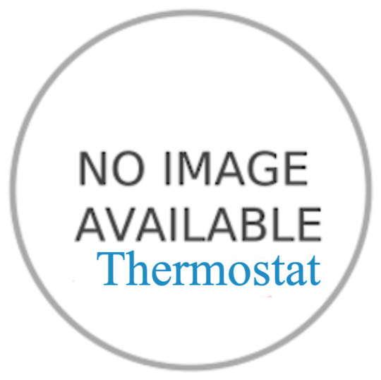 Classique Oven MAIN LARGE THERMOSTAT cl150ss,