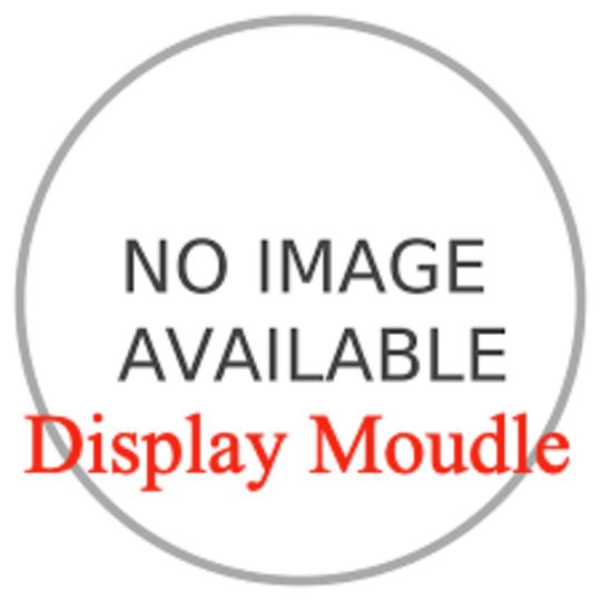 SAMSUNG WASHING MACHINE PCB Display control  FOR WW90H9600EWSA,