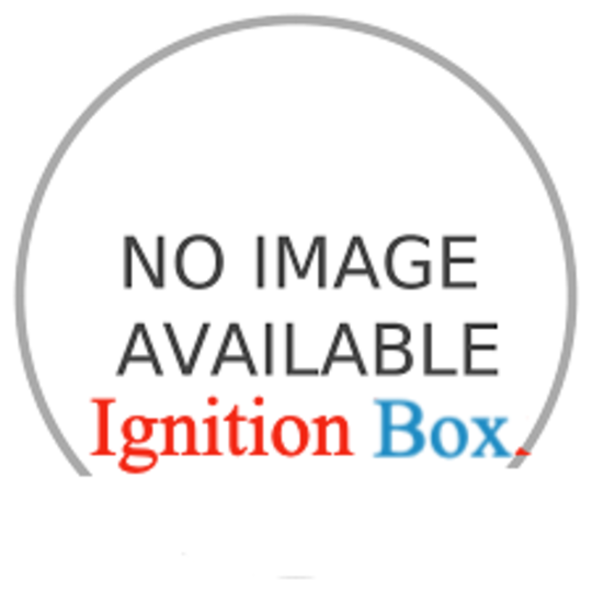 Baumatic COOKTOP IGNITION Box BHG790ss,