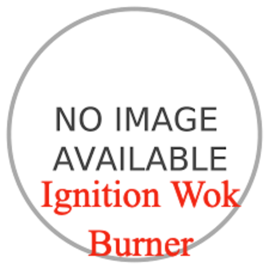 Baumatic COOKTOP Wok Burner IGNITION CANDLE plug or wire BHG790ss,