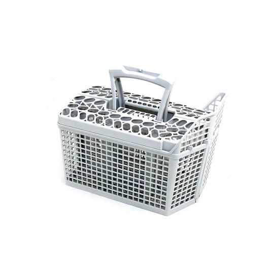 Electrolux AEG Dishwasher Cutlery Basket FAV6050-W, FAV6050W, ESF68040X, FAV86050UM .