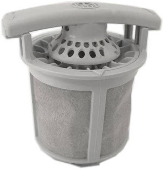 Age Electrolux Westinghouse Drain Filter WSF6602WR,F77000W0P/AU,