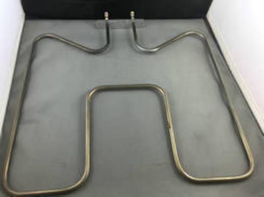 Classique Oven bottom heat element bake element CLO65SS, CLO65W, CLOS65SS, CLO67SS,