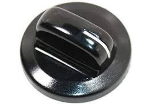 Classique cooktop knob cl60ss,