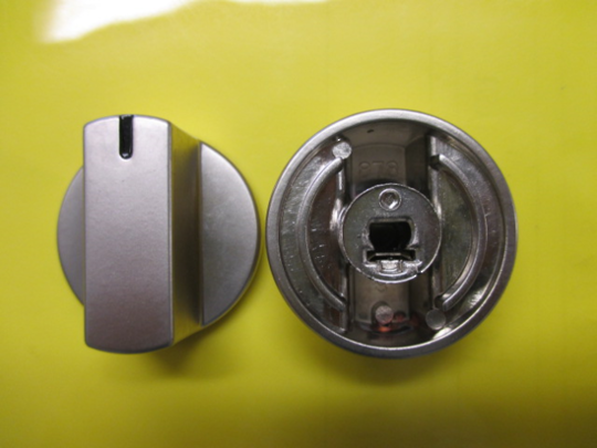 Baumatic Oven Knob BKO69PMS, *1469,