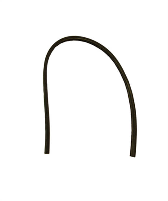 Elba freestanding oven door seal gasket OR61S8, OR61S4, OR61S2