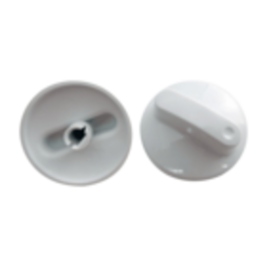 Simpson, westinghouse, Hoover, kelvinator, Washing Machine water level Knob 22S750M, 22S950M, SWT552SA, SWT902SA, SWT955SA, SWT6