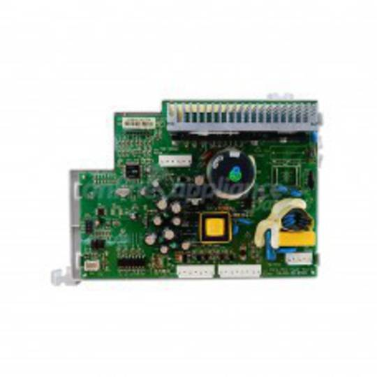 Simpson Washing Machine Main PCB circuit Board power controller board SWT951, SWT801,