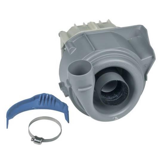 Bosch Dishwasher Wash Motor Heater Heat Pump Wash Pump SMS63m38AU, SMU68M15AU/93, SMS50M22AU/97 ,