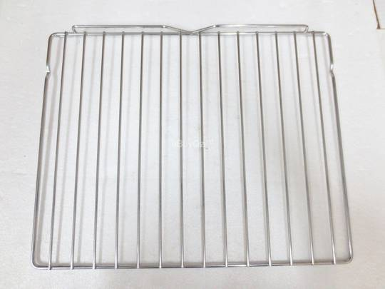 Baumatic Oven BK905ss Wire Shelf or Rack, NO LONGER AVAILABLE