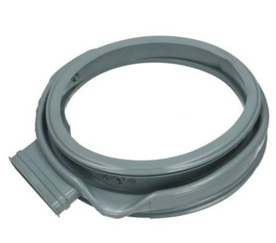 Classique washing machine door seal boot gasket CL7FLWD1,