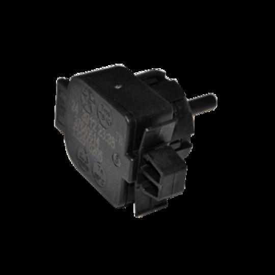 Electrolux westinghouse  Dishwasher pressure Switch