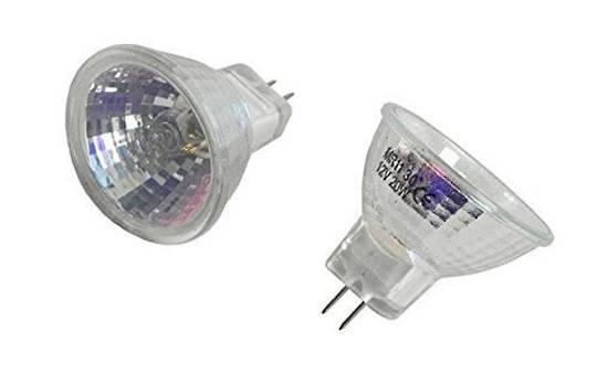 SMEG Ranghood HALOGEN LAMP 12V 20W - 4009228 STILUX, price for each