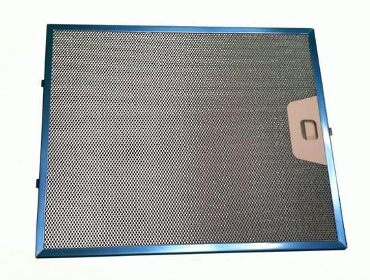 Smeg Rangehood Aluminium Filter SHB900B1,SHB900SS,