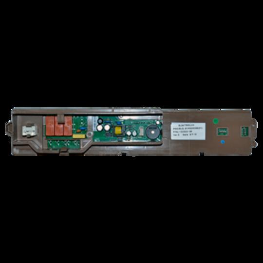 Simpson Westinghouse Electrolux dryer pcb main EDV605, EDV505, edv5051, edv6051