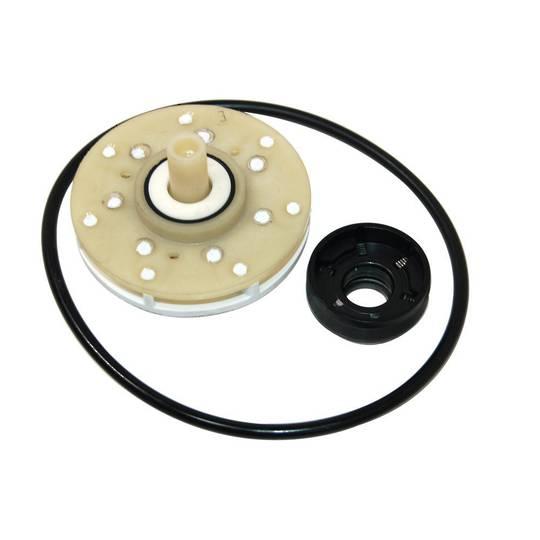 Bosch Dishwasher sealing kit for motor SGU59A05AU/21, SHV55M03AU/70, SGV59A13AU/21, SGV55M03AU/32, SGU67T15AU/01