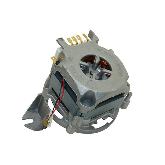 Bosch Dishwasher Wash Motor,SGU59A05AU/21, SHV55M03AU/70, SGV59A13AU/21, SGV55M03AU/32, SGU67T15AU/01