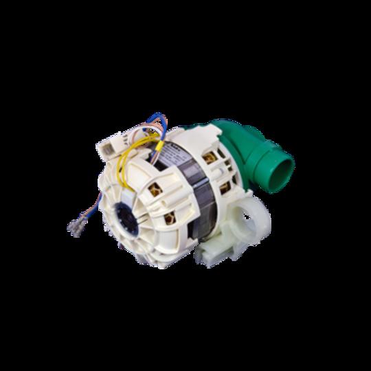 AEG Dishwasher Wash Motor Taco F77000M0P/AU, F8002VI0P, F77000, F78002