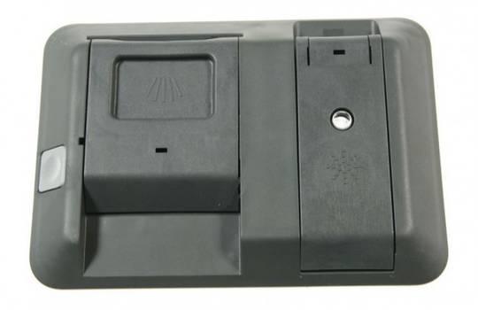 AEG Electrolux Westinghouse Dishwasher Dispenser Detergent F76672M0P, *303084
