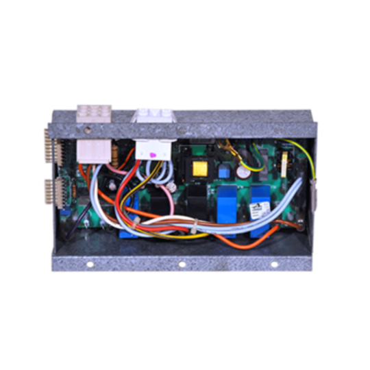 Westinghouse fridge Simpson Fridge Pcb Controller Board RS643T, RS643T*0,1 RS645T, RS645T*01,