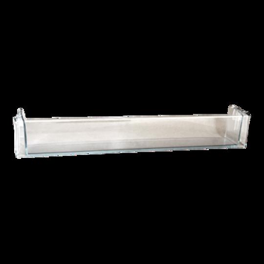 Westinghouse and Simpson fridge Can shelf  BJ383V, L or R,