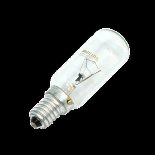Electrolux Westinghouse Simpson RangeHood lamp t29, t25,