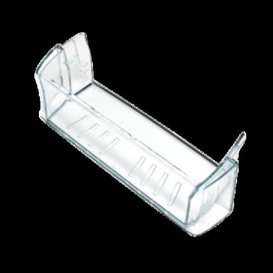 Westinghouse and Simpson Freezer Door shelf SSM6100WA, SSM6100MA, KSM6100WB, KSM6100MB, KSM6100WF, 925042668, KSM6100PF,