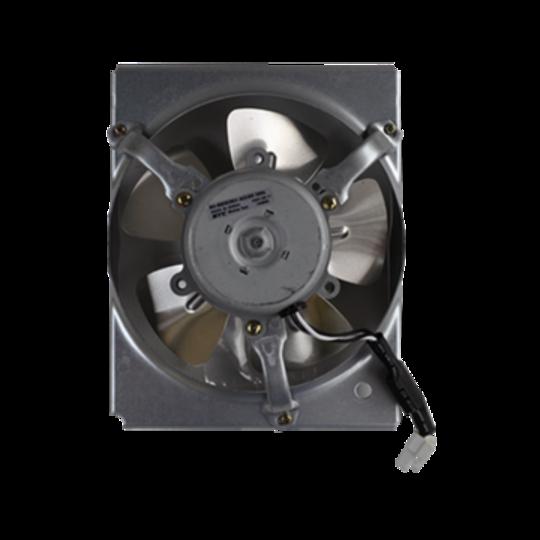 Westinghouse Fridge Freezer Condenser Fan Motor RJ461T, ME460T, FV431S, RS512S, RS511S, RS471S, RJ461S, RS662V-XHBA RS643V*05 RS