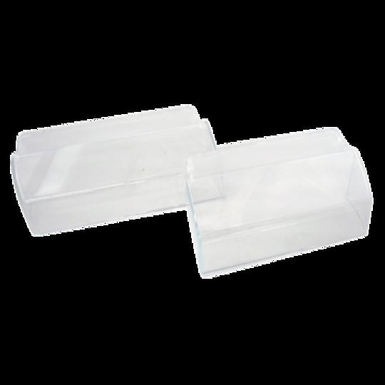 Westinghouse Electrolux fridge Dairy lid door shelf cover left and right WBM400Wa, wbm3700,